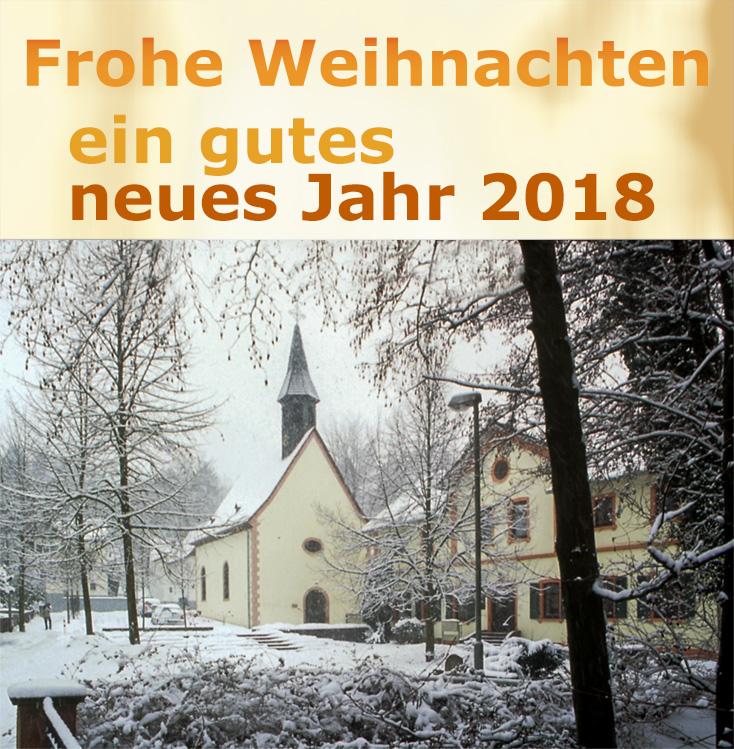 Bürger für Hornau e.V. - aktuelle Nachrichten